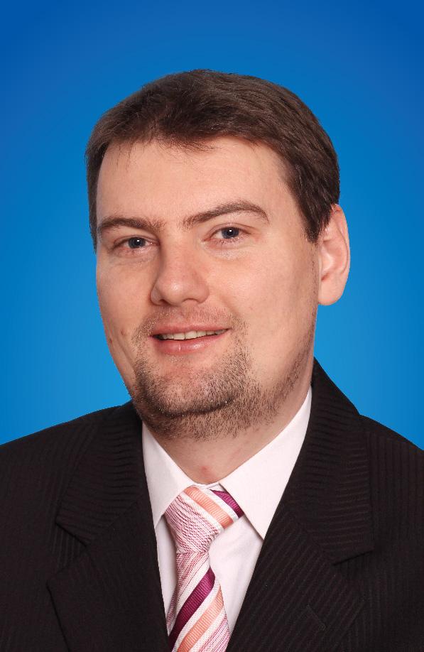 Jiří Pěkný