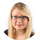 Lenka Benešová
