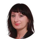 Marie Kynčlová