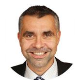 Mgr. Radek Sechovec