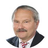 Bedřich Musil
