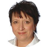 Renée Zedníčková
