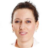 Mgr. Eva Švíková