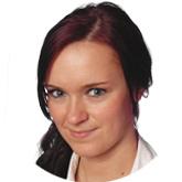 Lucie Přibáňová