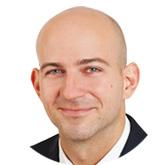 Marek Otava, DiS.