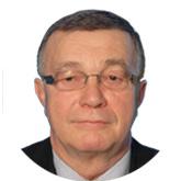 Karel Šlajs