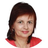Lenka Křehlíková