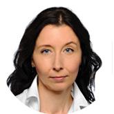 Lucie Skalická