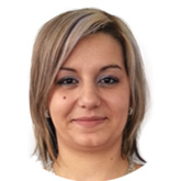 Barbora Jirásková