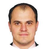 Kamil Hnízdo
