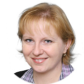 Petra Maxová Kurková