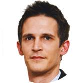 Michal Nátěsta