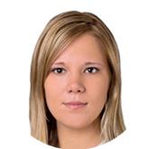 Gabriela Havranová