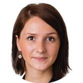 Zuzana Nečasová