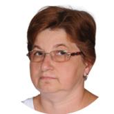 Jarmila Tesařová