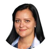 Renata Mikulcová