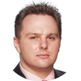 Tomáš Balcárek