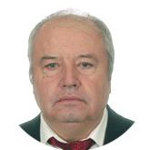 Ing. Miroslav Veselý
