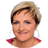 Simona Hlušičková