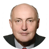 Pavel Jaderný