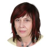 RNDr. Jana Utěkalová