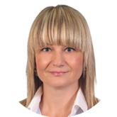 Bc. Renata Vávrová