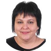 Marcela Zelíková