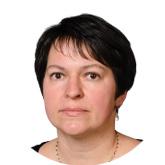Dana Jarošová