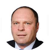 Oldřich Semrád