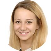 Kristýna Kalabisova