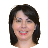 Mgr. Kamila Janischová