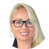 Bc. Blanka Kolářová