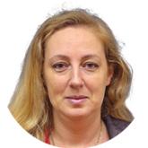 Ing. Monika Motlová