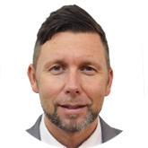 Daniel Strnad