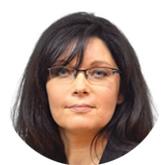 Michaela Trnková