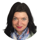 Kateřina Lédlová