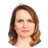 Ing. Kateřina Vladařová