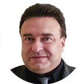 Michal Káčerek, MBA