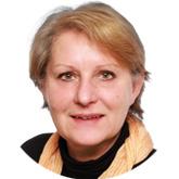 Libuše Löffelmannová