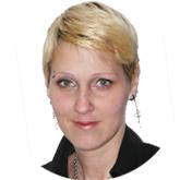 Linda Kinzlerová