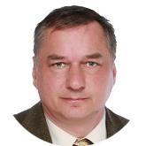 Ing. Miroslav Včelák