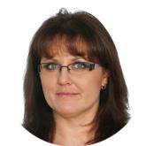 Kateřina Počepická