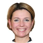 Ing. Ivana Žižková
