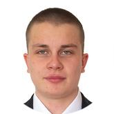 Martin Šťáhlavský