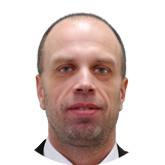 Bc. Jaroslav Tunka