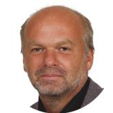 Josef Kaplan