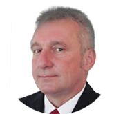 Ing. Aleš Mucha