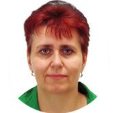 Romana Tunková