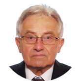 Ing. Vladimír Hubáček