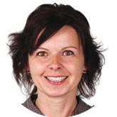 Marcela Košťálová
